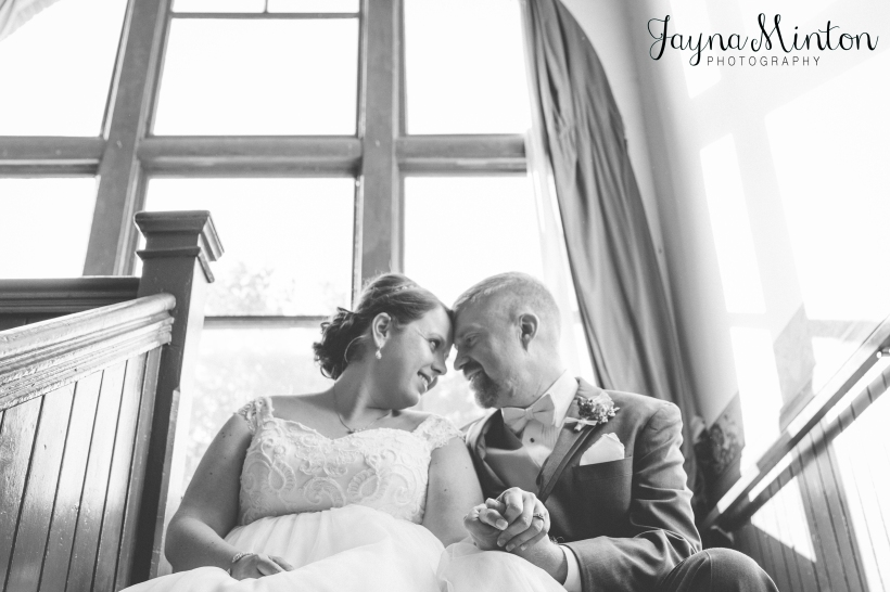 Jayna Watkins Photography
