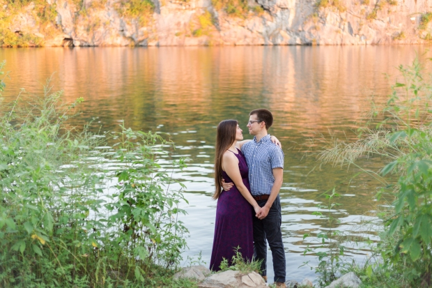 Jayna Watkins Photography // East Tennessee Wedding + Portrait Photographer // Knoxville, Tennessee