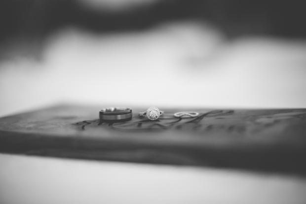 Jayna Watkins Photography / Country wedding / Rustic wedding / Cowboy wedding / Southern wedding / Southeastern wedding / Southern bride and groom / TN Wedding Photographer / Tennessee wedding photographer / Knoxville wedding photographer / TN wedding / East Tennessee