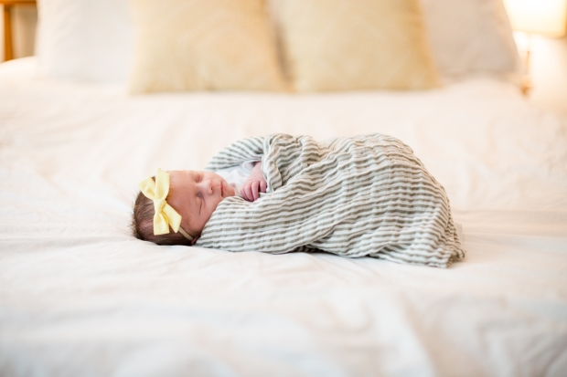 Newborn-107