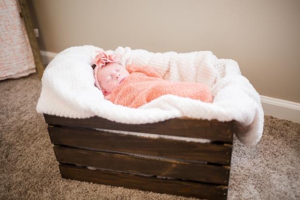Newborn-149